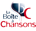 partitions chanson contemporaine